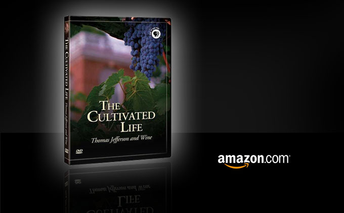 Cultivated Life DVD at Amazon.com